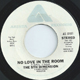 Northern Soul, Rare Soul - 5th DIMENSION, NO LOVE IN THE ROOM
