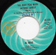 Northern Soul, Rare Soul - AL KENT, THE WAY YOU BEEN ACTING LATELY