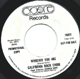 Northern Soul, Rare Soul - CALIFORNIA ROCK CHOIR W/D, WHOEVER YOU ARE