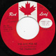 Northern Soul, Rare Soul - CHARMAINES D (CANADIAN), THE ONE FOR ME