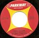 Northern Soul, Rare Soul - CHUBBY CHECKER PARKWAY, (AT THE) DISCOThEQUE
