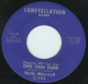 Northern Soul, Rare Soul - HOLLY MAXWELL, (HAPPINESS WILL COST YOU) ONE THIN DIME