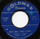 Northern Soul, Rare Soul - JAMES CARR BLUE GOLDWAX, THAT'S WHAT I WANT TO KNOW