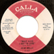 Northern Soul, Rare Soul - JEAN WELLS, WHAT HAVE I GOT TO LOSE