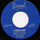 Northern Soul, Rare Soul - JIMMY CONWELL, CIGARETTE ASHES