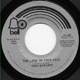 Northern Soul, Rare Soul - JOHN EDWARDS, THE LOOK ON YOUR FACE
