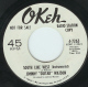 Northern Soul, Rare Soul - JOHNNY  (GUITAR) WATSON, SOUTH LIKE WEST INSTR.
