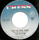 Northern Soul, Rare Soul - KITTENS, AIN'T NO MORE ROOM