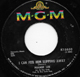 Northern Soul, Rare Soul - MAMIE LEE  ISSUE, I CAN FEEL HIM SLIPPING AWAY