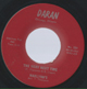 Northern Soul, Rare Soul - MARLYNNS, THE VERY NEXT TIME