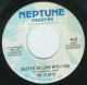 Northern Soul, Rare Soul - OJAYS, DEEPER IN LOVE (WITH YOU)