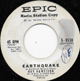 Northern Soul, Rare Soul - ROY HAMILTON W/D, EARTHQUAKE