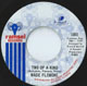 Northern Soul, Rare Soul - WADE FLEMMONS  , TWO OF A KIND